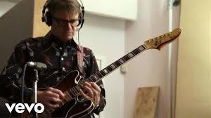 <b>Nels Cline</b> - <b>Lovers</b> (Trailer) - YouTube