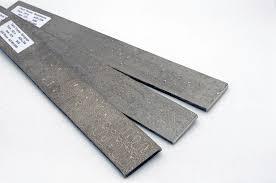 Damascus Billets & <b>Rod</b> for Sale • High Quality <b>Damascus Steel</b> ...