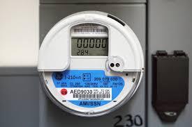 Bajara las tarifas a sus clientes la Compañía de Electricidad FPL
