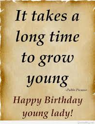 birthday-quotes-wishes-female.jpg