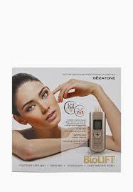 <b>Массажер</b> для лица <b>Gezatone m708</b> Biolift Оборудование для ...