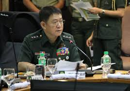 Image result for PHIL UN SPECIAL ENVOY SA IP SA MINDANAO HARAN AUGUST 2015