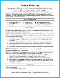 when you build your business owner resume you should include the when you build your business owner resume you should include the overview of entrepreneurial experience