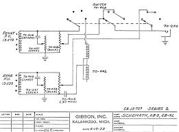 victory wiring schematic victory wiring diagrams eb3schematic series2 victory wiring schematic eb3schematic series2