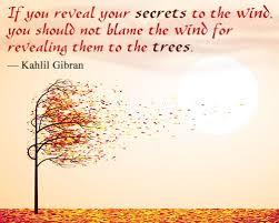 Kahlil Gibran Quotes. QuotesGram via Relatably.com