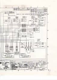 detroit jake brake wiring diagram wiring diagram jacobs brake wiring diagram for ddec 2 jake