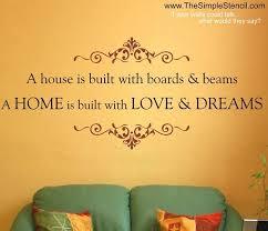 HOUSEWARMING QUOTES image quotes at hippoquotes.com via Relatably.com