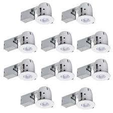 shower cabin shower column massage nozzle