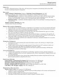 executive assistant resume administrative assistant resume cover letter business administration resume objecti axtran best objective for s manager resume objective for executive