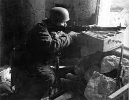 Fallschirmjägergewehr 42 Images?q=tbn:ANd9GcQC3_lqqgLwCQizA6A2e0L5p0XNHB7rJ0CKXjRnGAYeu_EQzwcn