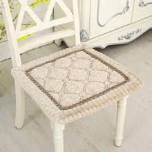 Online Get Cheap <b>Chair</b> Soft -Aliexpress.com   Alibaba Group