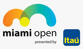 Tournoi de tennis de Miami