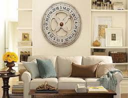 large wall decorating ideas for living room for well large wall space ideas large living room brilliant big living room