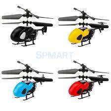 <b>Mini Drone</b> 4K HD Floding Quadcopter Wifi PDF Air Pressure RC ...