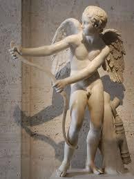 <b>Cupid</b> - Wikipedia