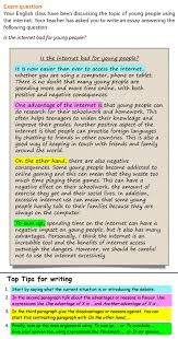 essay about communication skills interpersonal skills nursing essays on communication importance of interpersonal skills essay interpersonal skills nursing essay customer relations and interpersonal