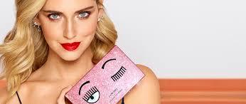 Long-lasting Lip Gloss Lacquer by Chiara Ferragni | <b>Lancôme</b>