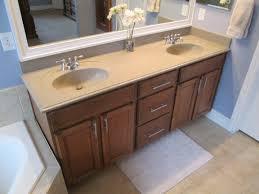 cabinet handles bathroom handle placement luxury buy door handles online australia door handle discount door lux