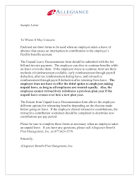 to whom it concern cover letter for job professional resume to whom it concern cover letter for job 5 alternatives to to whom it