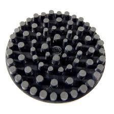 Tonar No Rumble Pads (комплект 8 шт.), купить <b>опору Tonar No</b> ...