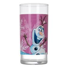 <b>Стакан LUMINARC DISNEY FROZEN</b> WINTER MAGIC, 270 мл ...