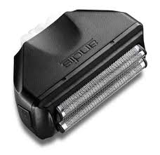<b>Andis RT</b>-<b>1 SuperLiner</b> Shaver Foil Attachment #77120 [77120 ...