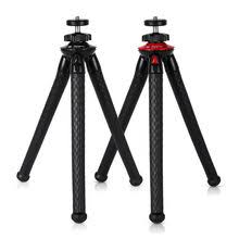 Tripods Tripod for <b>Gopro</b> Promotion-Shop for Promotional Tripods ...