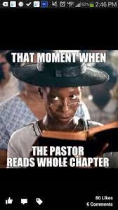 Christian on Pinterest   Christian Memes, Funny Christian Memes ... via Relatably.com