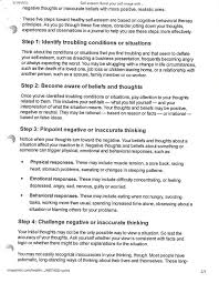 literary essay samples  literary essay samples sample    sample expository