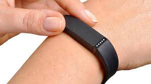 7 Best Fitness Tracker & <b>SmartBand</b> You Can Buy - YouTube