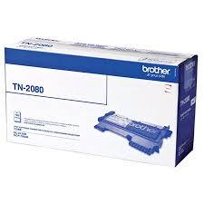 <b>Картридж Brother TN-2080</b> купить | Cartrige.ru