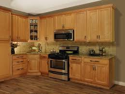 wall color ideas oak: kitchen color ideas with oak cabinets kitchen color ideas with