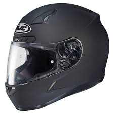 3 <b>Best Motorcycle Helmets</b> (2020) - The Drive