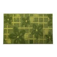 Купить <b>коврик Emmevi</b> в интернет-магазине | Snik.co