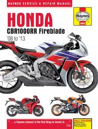 honda cbr1000rr servo eliminator wiring diagram honda automotive 2013 cbr1000rr wiring diagram jodebal com