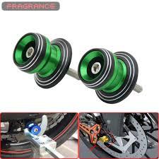 Automotive <b>Parts</b> & <b>Accessories Motorcycle CNC Aluminum</b> ...