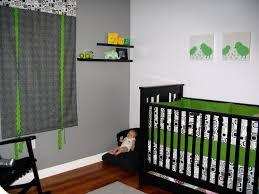 baby nursery modern room decor with black decorated cribs nursery furniture baby girl nursery baby nursery girl nursery ideas modern