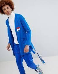 Спортивные мужской <b>пиджак</b> - купить в интернет-магазине c ...
