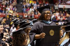what is the value of a master s degree 5 ways a master s degree can help you get ahead