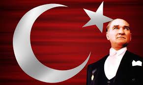Atatürk Posterleri ile ilgili görsel sonucu