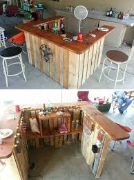 21 budget friendly cool diy home bar you need in your home check 35 home bar
