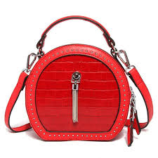 <b>Genuine</b> Bags - GENEW US