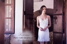Home - <b>Silk</b> Elegance <b>Lingerie</b> | Swimwear | Bridal | Sleepwear