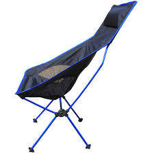 comfortable patio chairs aluminum chair:  new  color outdoors fishing chairs sun loung