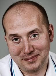 <b>Сергей</b> Бурунов: фото, биография, фильмография, новости ...
