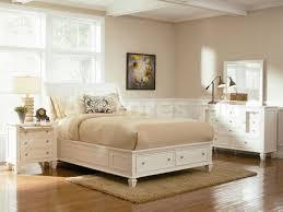 beige bedroom furniture bedroom furniture and beige bedrooms on pinterest bedroom designs with white furniture