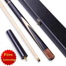 High Quality <b>2 Pcs</b>/Lot Cuppa <b>Plastic</b> tip clamp for <b>pool</b> / <b>snooker</b> cue ...