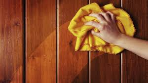 cleaning wooden furniture care wooden furniture