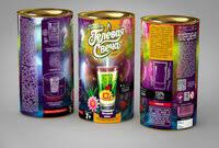 Изготовление свечей <b>Danko Toys</b> — купить на Яндекс.Маркете