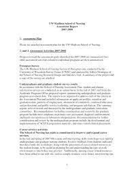 Cover Letter  RN Cover Letter Adjunct Professor Cover Letter Sample New Grad Nurse Cover Letter